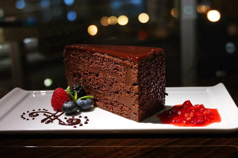 chocolatecake_nologo.jpg