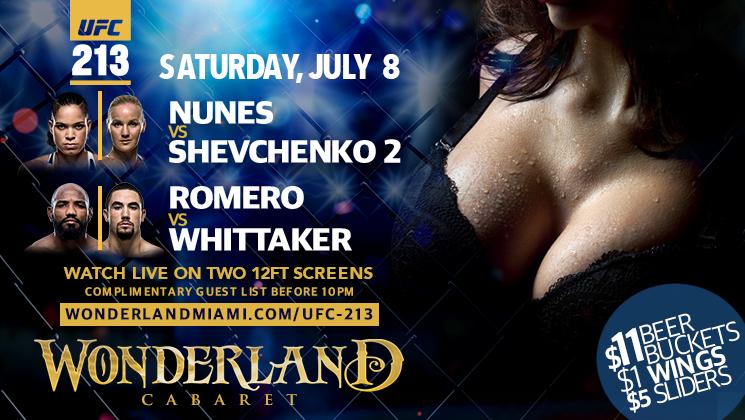 17.07.08_UFC213_745x420.jpg