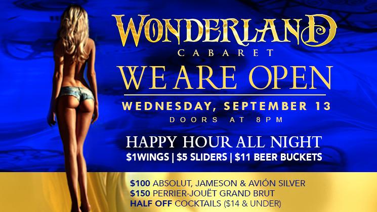 wonderland_745x420opening.png