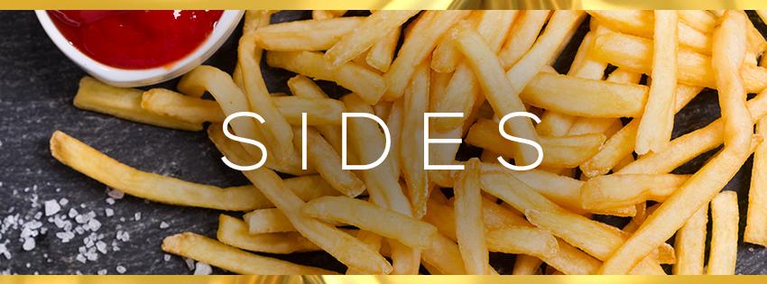 SIDES.jpg
