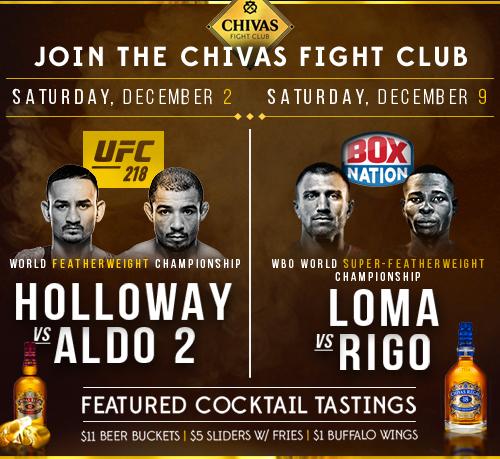 WONDERLAND_UFC_BOXING.jpg
