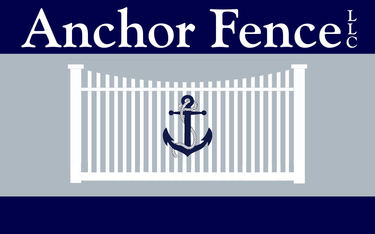 Anchor Fence LLC