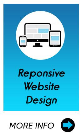 homepage_banners.jpg