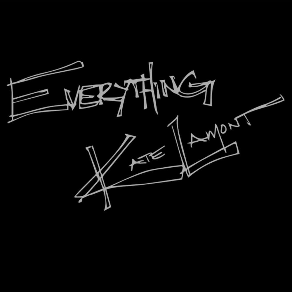 Everything artwork.jpg
