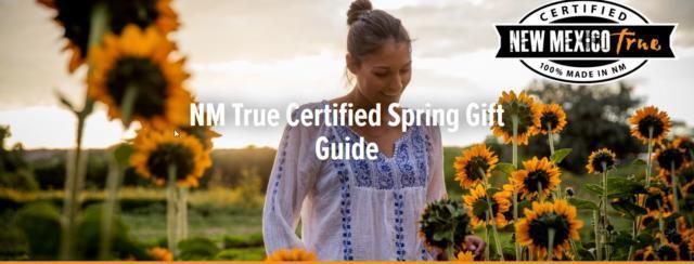 2017-03-17-14_23_21-Spring-Gift-Guide-640x244.jpg