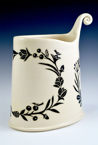 Flower Flow Vase 500pix.jpg
