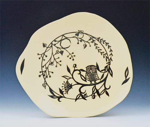 SS Owl platter15 500pix.jpg
