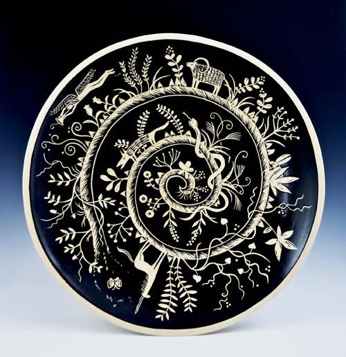 SS Spiral Plate 500pix.jpg