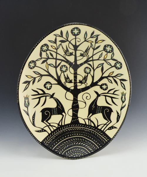 SS 500pix Tree of Life June16.jpg