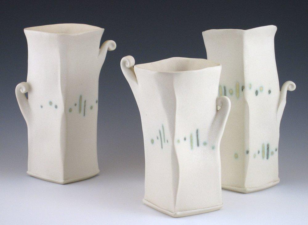 White Vase Combo.jpg