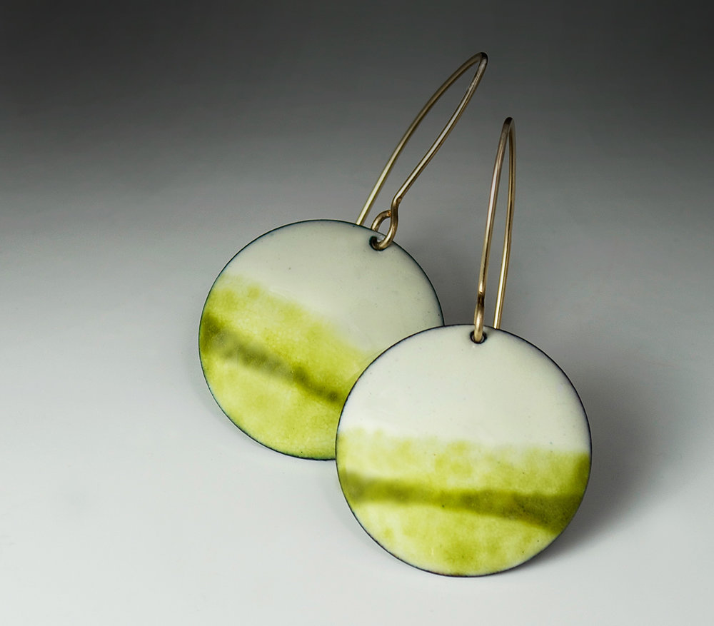 SS Horizon Earrings.jpg