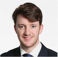 Brendan Quinlivan