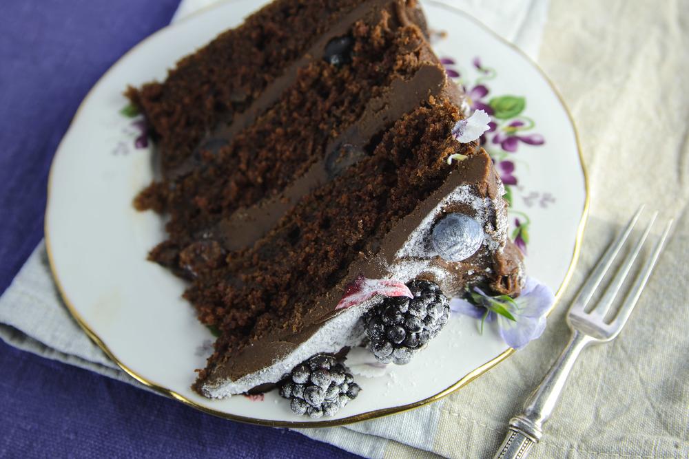 Cake_3.jpg