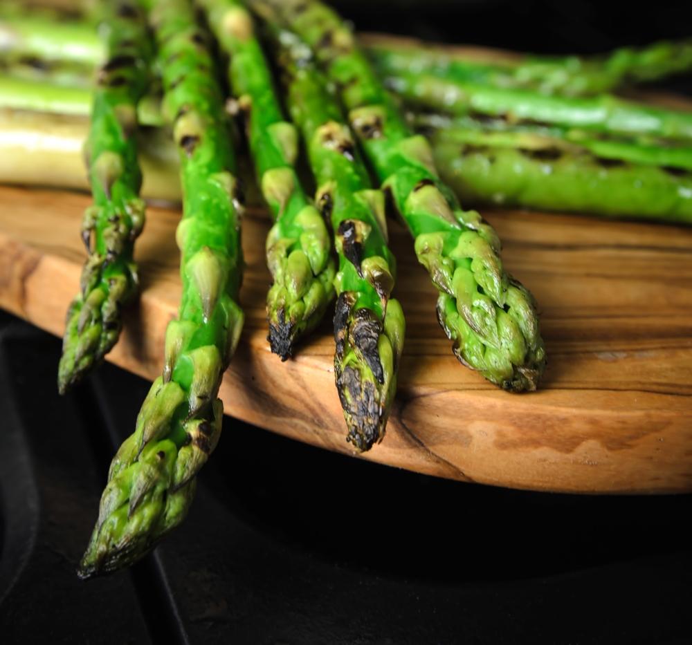 Asparagus_1.jpg