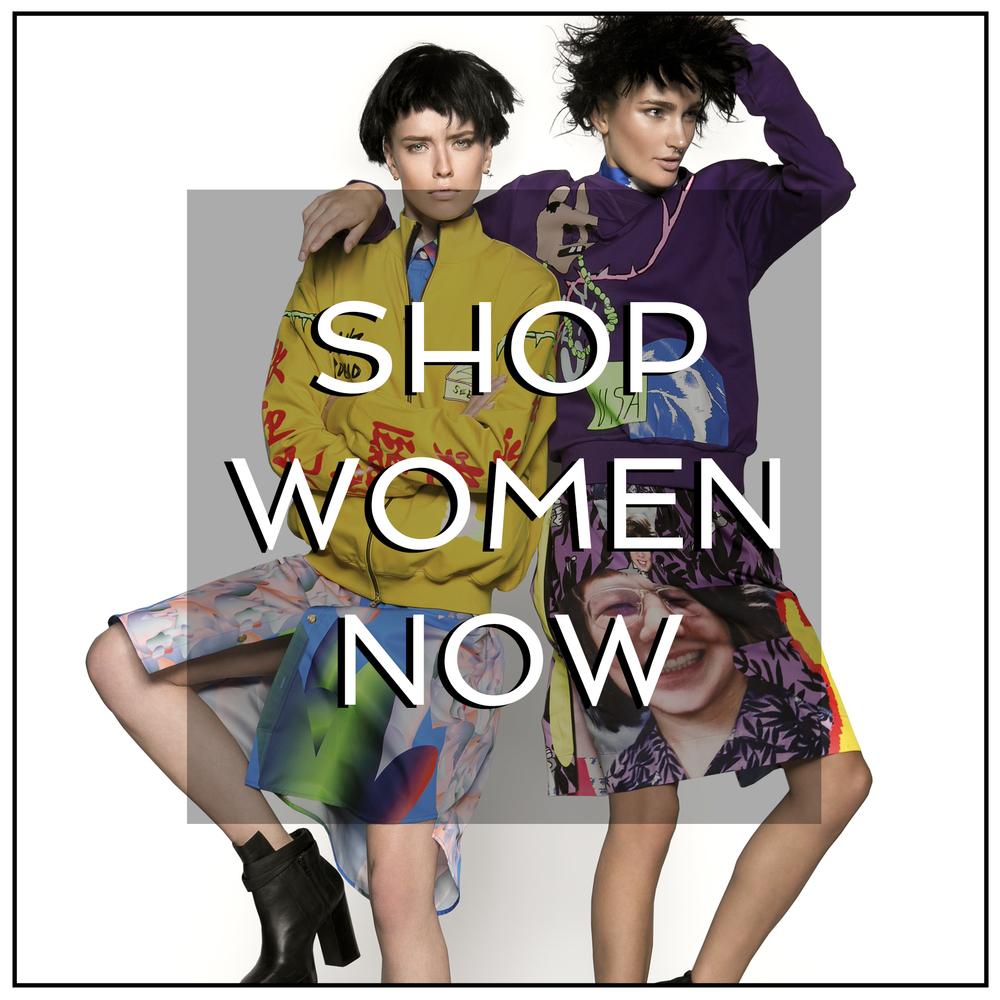 shopwomennow2.jpg
