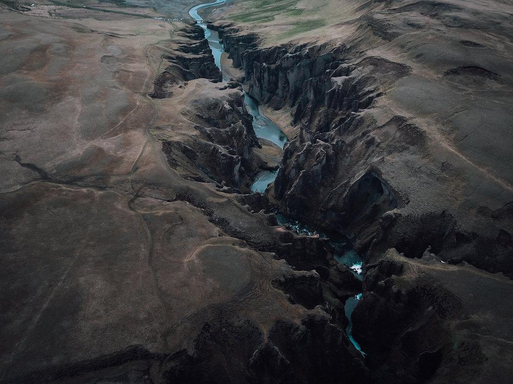 _LFH2968_Iceland.jpg