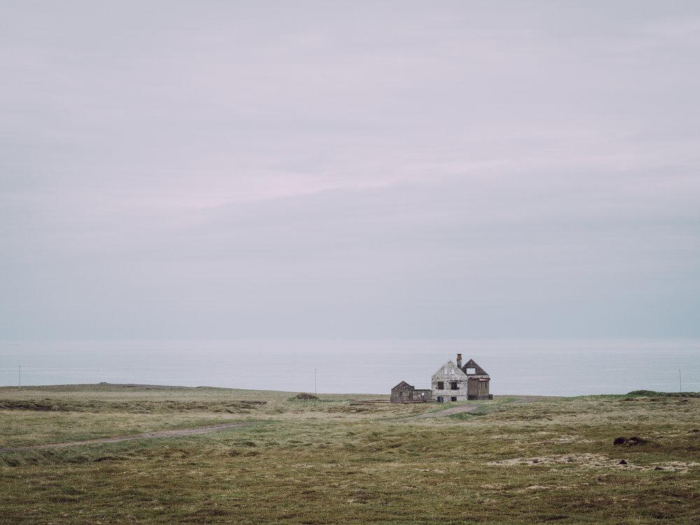 _LFH4212_Iceland.jpg