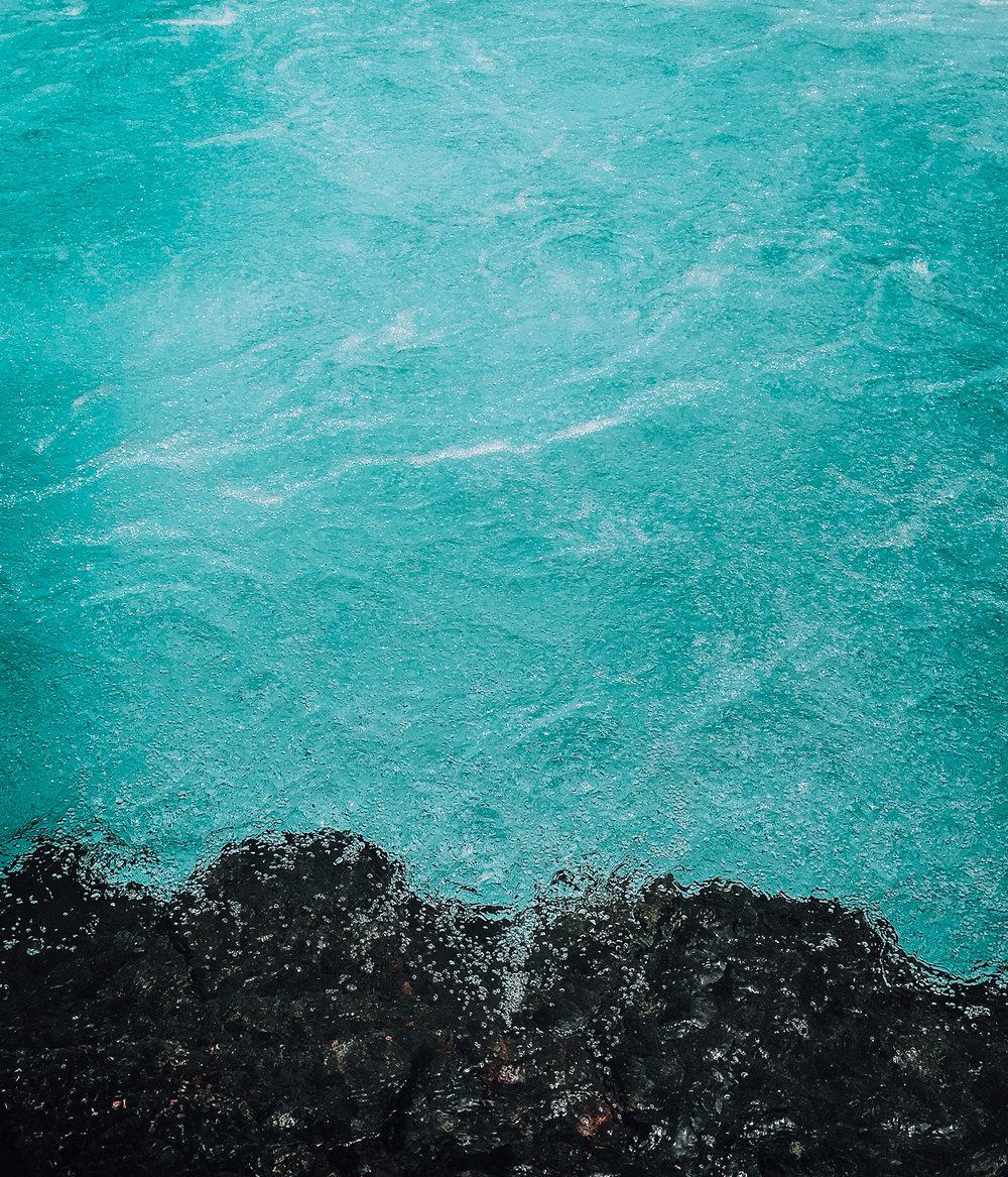 IMG_7567_Iceland.jpg