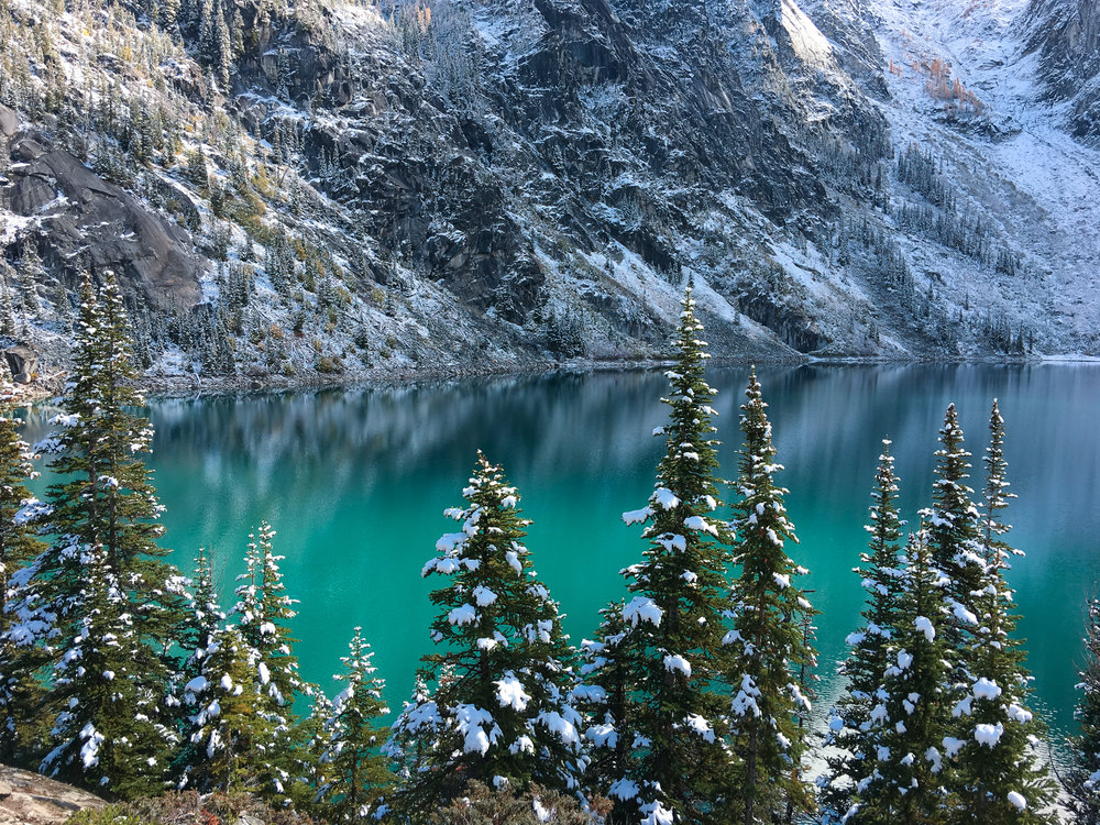 IMG_9194_Enchantments.jpg