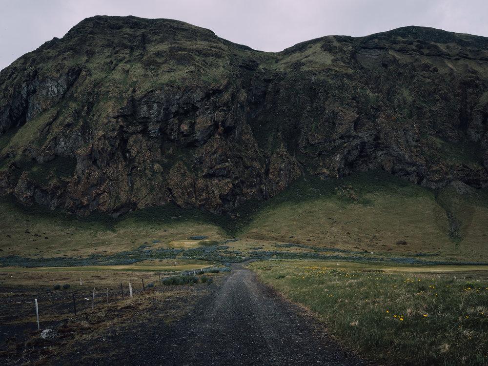 _LFH3882_Iceland.jpg
