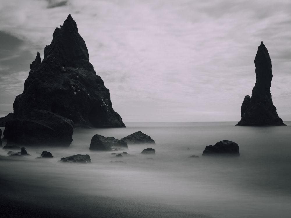 _LFH2680_Iceland.jpg
