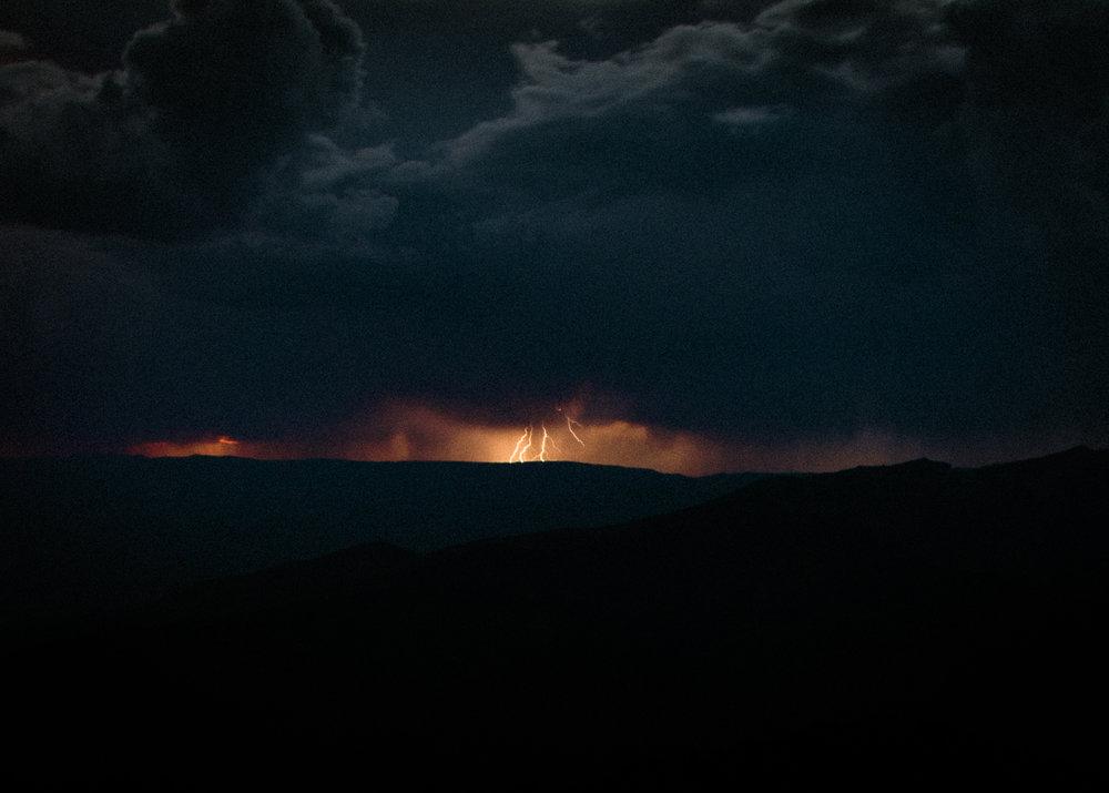 _LFH5218_ColoradoLightning.jpg
