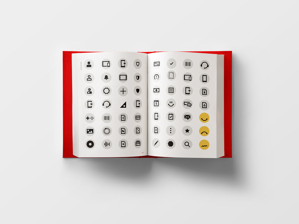 DesignCreds_Icons.jpg