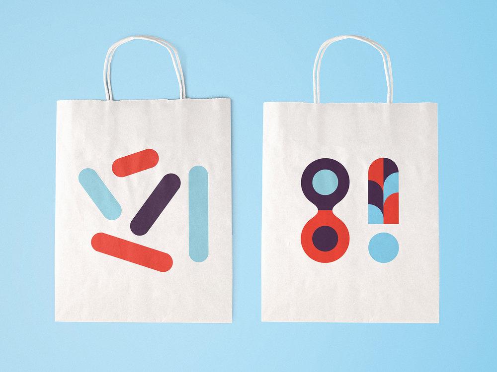 Paper+Bag+Mockup02.jpg