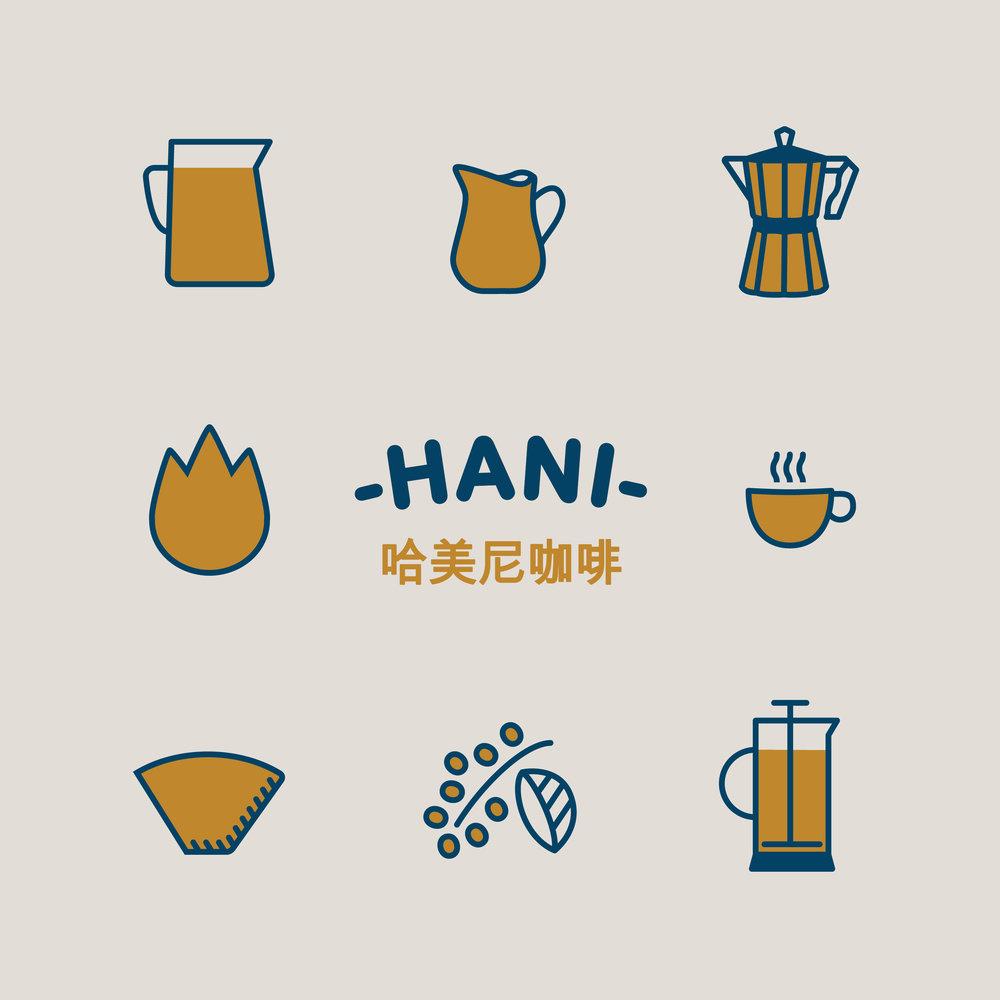 Hani_Icons.jpg