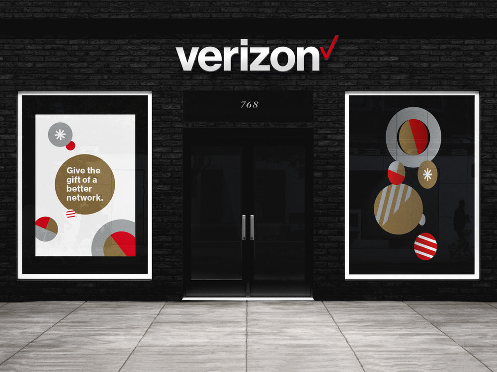 Verizon_StoreFront_CS_4x3_02.jpg