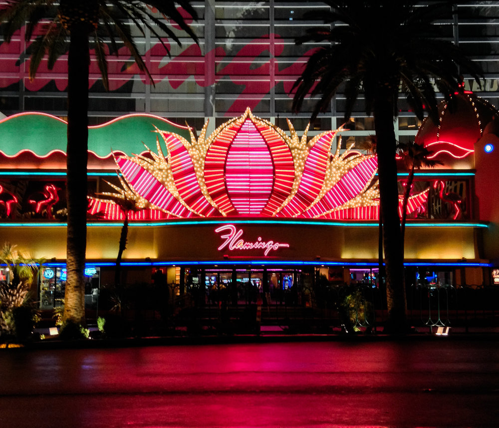 IMG_0360_Vegas.jpg