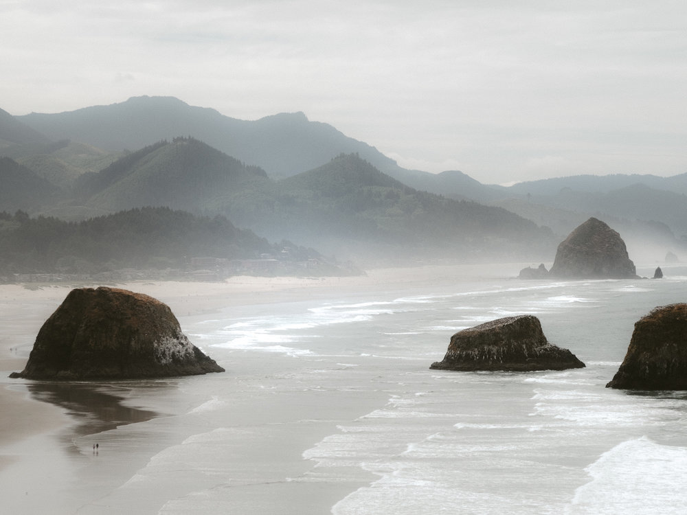 _ROB3494_CannonBeach.jpg
