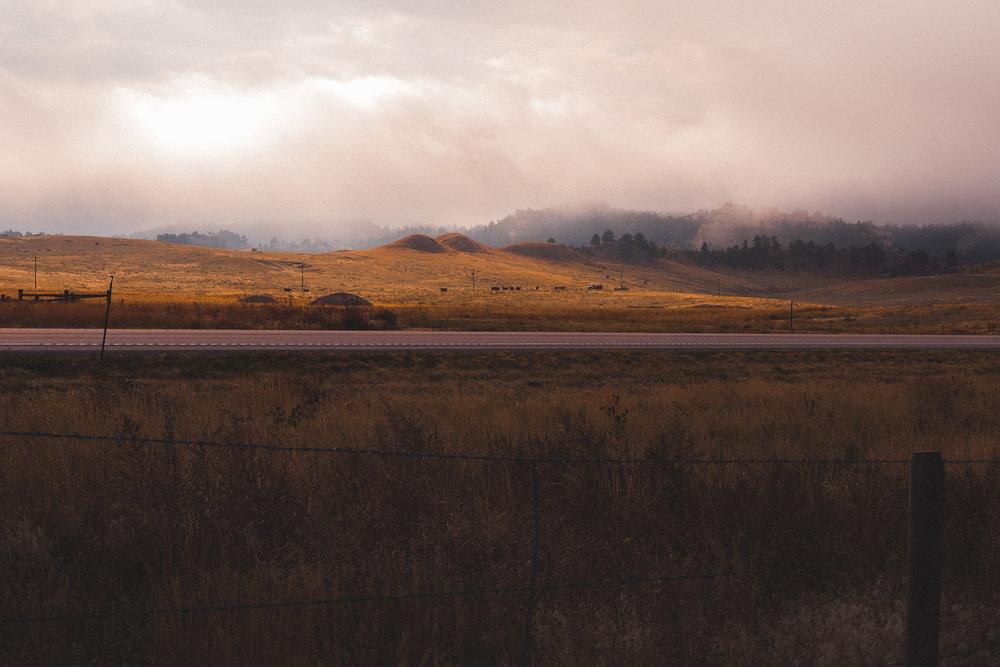 DSCF5857_Wyoming.jpg