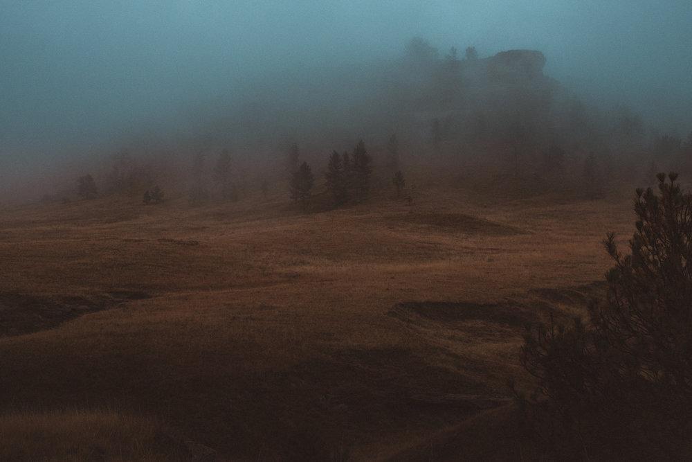 DSCF5707_Wyoming.jpg