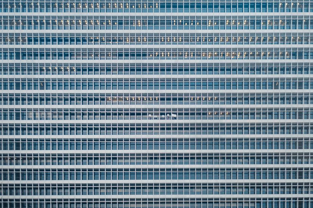 office array
