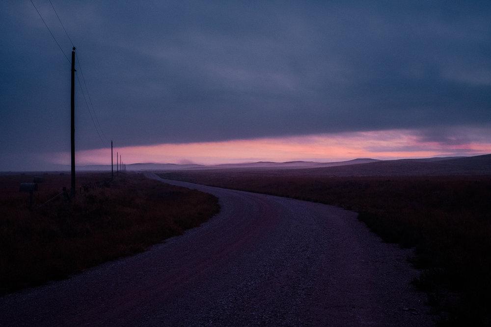 DSCF2803_Wyoming.jpg