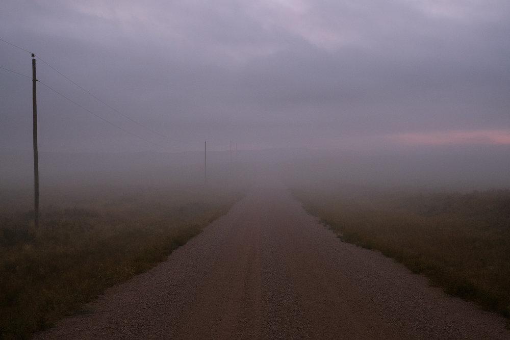 DSCF2804_Wyoming.jpg