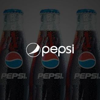Pepsi has been around for over 100 years.  But at the time we launched this work for them, the account was brand new at TBWA/CHIAT/DAY.