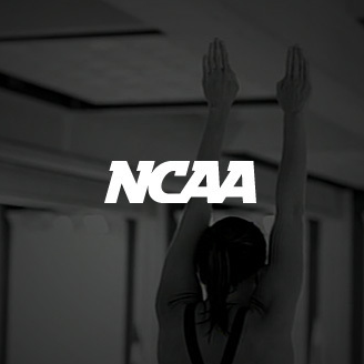 Very few college athletes go pro. These films reminded viewers that the NCAA's focus is on what's most important- giving athletes the skills they need to succeed in careers other than sports.