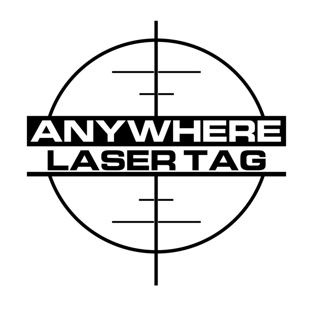 Anywhere Laser Tag Logo Invisible Background-01.png