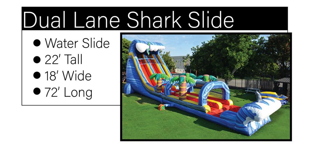 Shark Slides-01.png