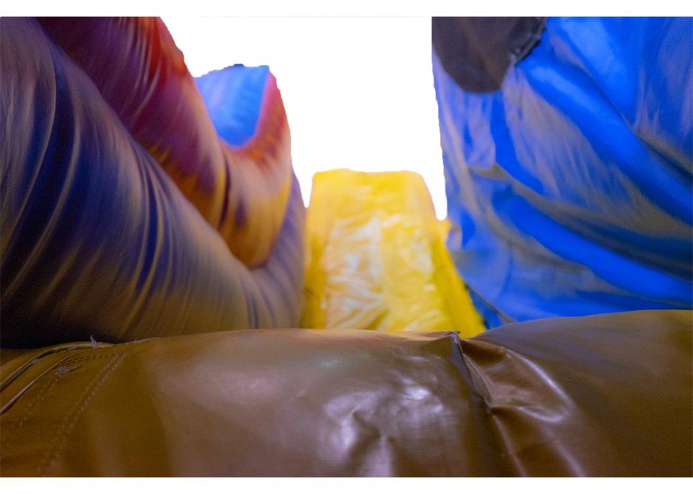 Twister Combo Slide View.jpg