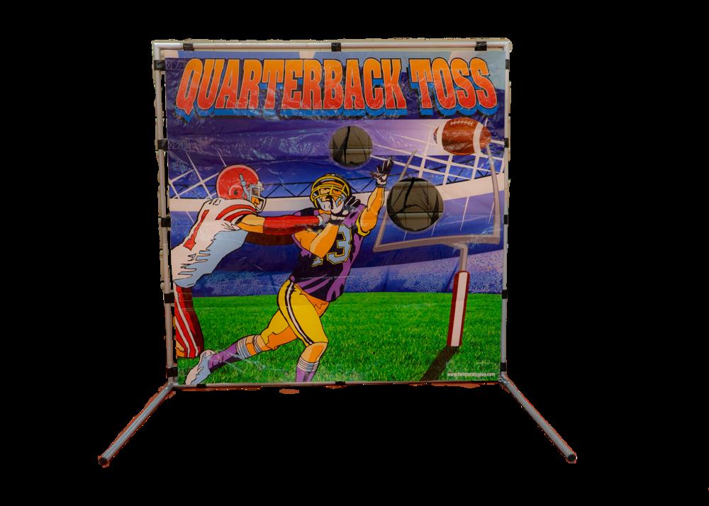 Quarterback Toss Invisible Bakcground.png