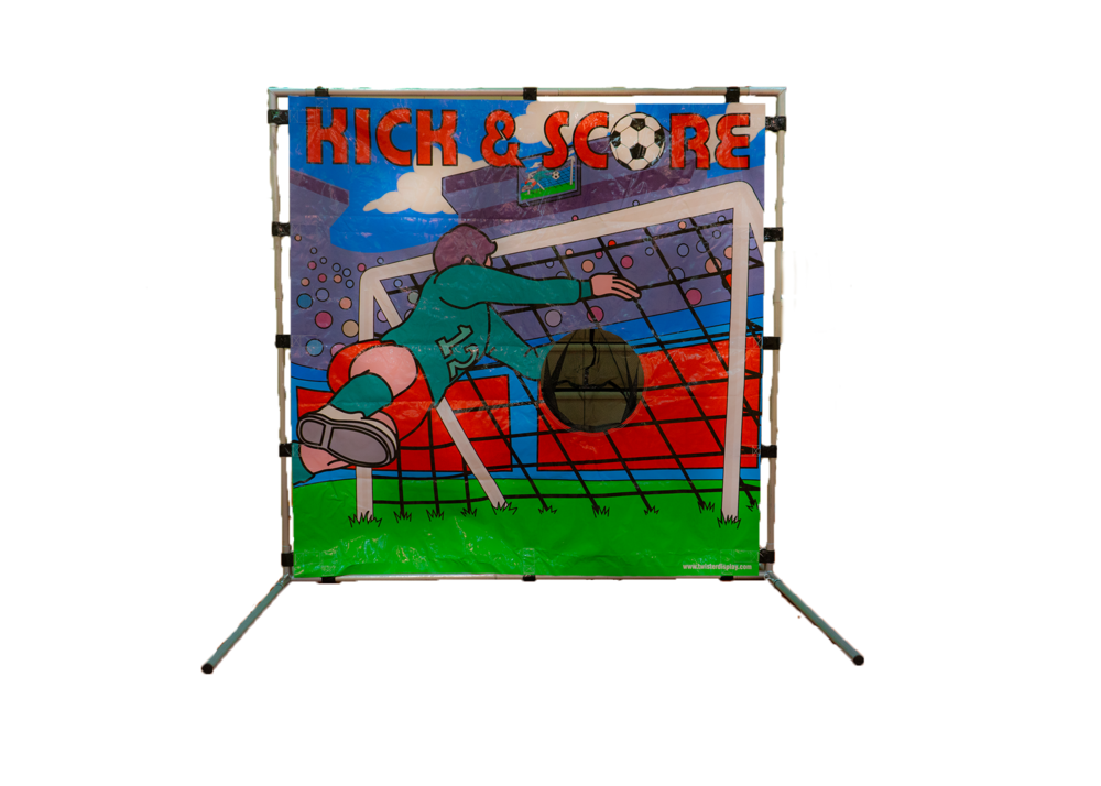Kick n Score Invisitble Background.png