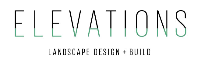 Elevations Landscape Design & Build