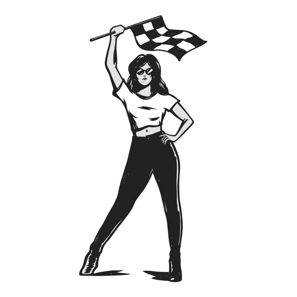 FLAG-GIRL.jpg