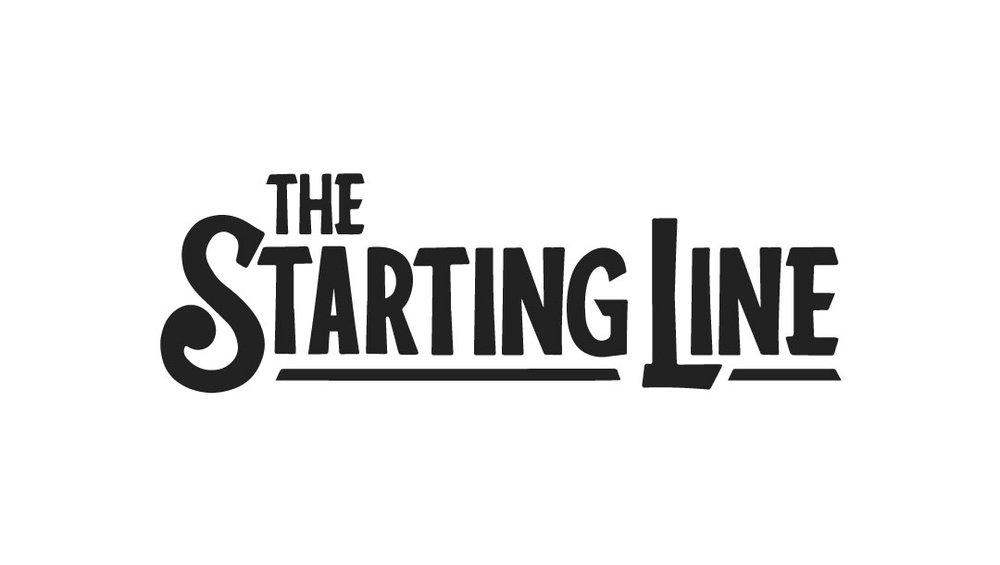 THE-STARTING-LINE.jpg