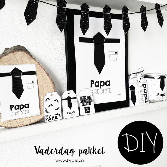 Design by www.bijdeb.blogspot.nl