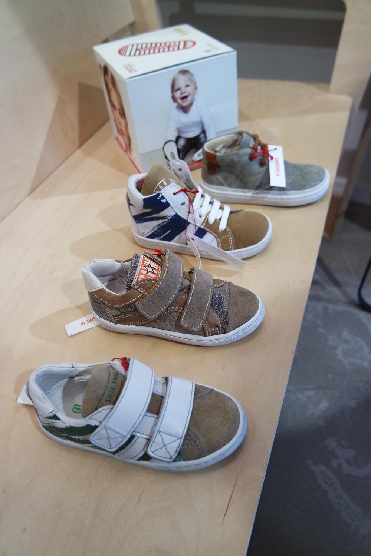 shoesme.jpg