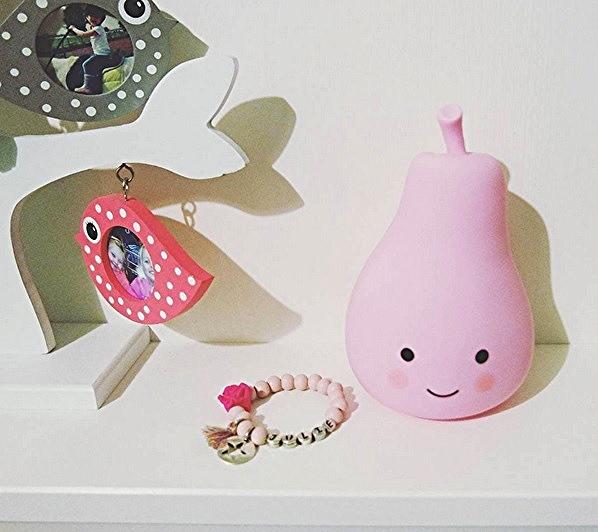 Idee n en design kinderkamer julie inspirerende foto 39 s en idee n van het interieur en - Kind oud ...